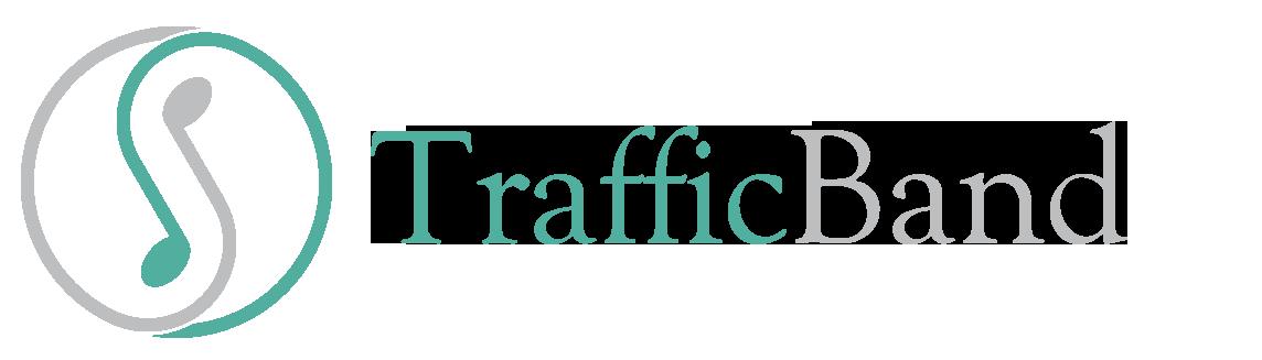 TrafficBand